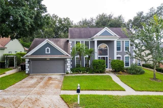 1304 Olympia Park Circle, Ocoee, FL 34761 (MLS #O5902628) :: Bustamante Real Estate