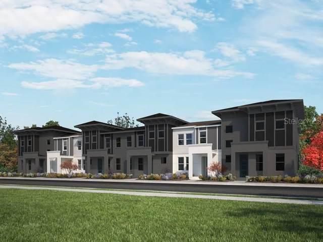 5802 Bimini Twist Lane, Orlando, FL 32819 (MLS #O5902630) :: Real Estate Chicks