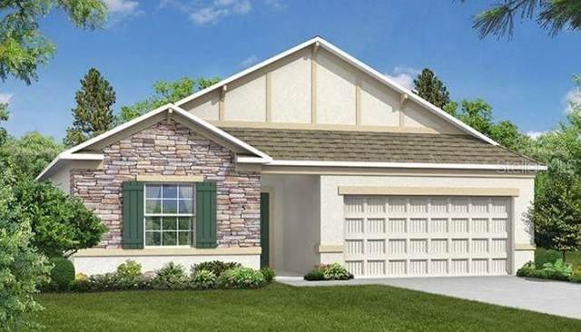 4415 Reisswood Loop, Palmetto, FL 34221 (MLS #O5902635) :: Real Estate Chicks