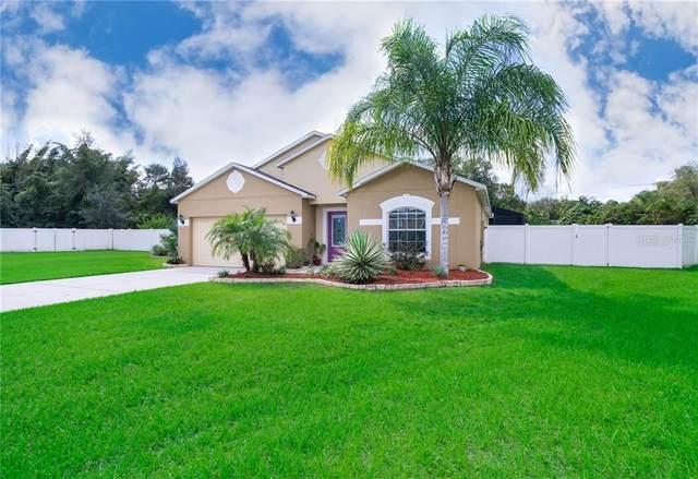 7830 Tanbier Drive #8, Orlando, FL 32818 (MLS #O5902645) :: Armel Real Estate