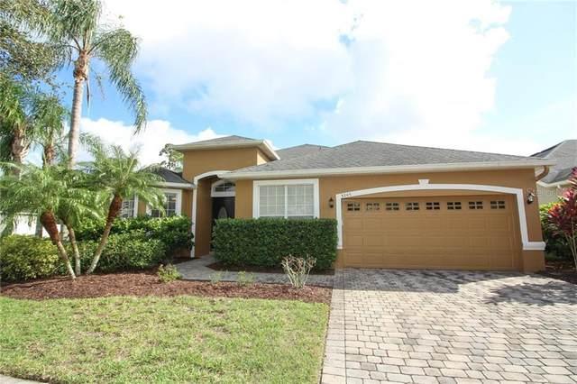 3245 Curving Oaks Way, Orlando, FL 32820 (MLS #O5902654) :: Keller Williams on the Water/Sarasota