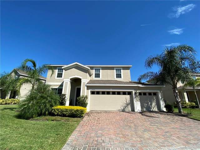 14693 Trapper Road, Orlando, FL 32837 (MLS #O5902671) :: Bustamante Real Estate