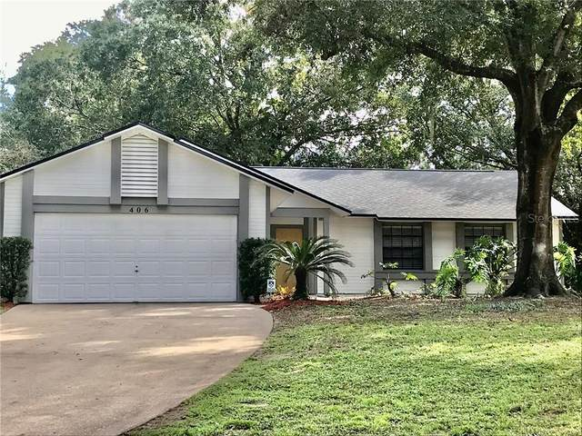406 Withers Court, Ocoee, FL 34761 (MLS #O5902691) :: Bustamante Real Estate