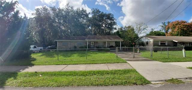 330 Brooklyn Avenue, Orange City, FL 32763 (MLS #O5902696) :: The Duncan Duo Team