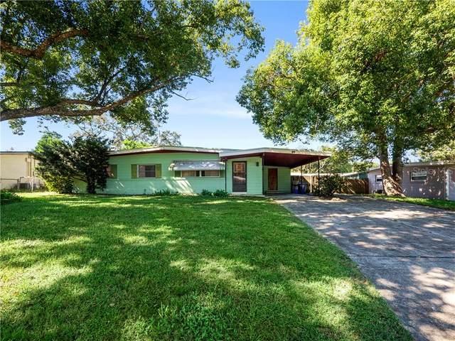 272 Abbott Avenue, Lake Mary, FL 32746 (MLS #O5902701) :: Armel Real Estate