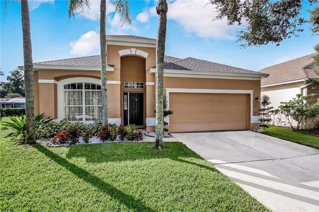 1218 Chessington Circle, Lake Mary, FL 32746 (MLS #O5902705) :: Bob Paulson with Vylla Home