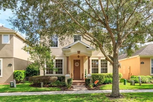 6759 Pasturelands Place, Winter Garden, FL 34787 (MLS #O5902707) :: Armel Real Estate