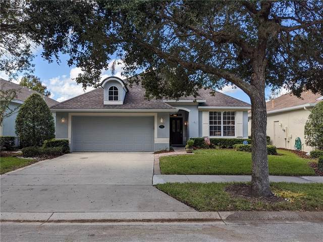 305 Heron Point Way, Deland, FL 32724 (MLS #O5902731) :: Armel Real Estate