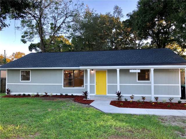 3620 Sutton Drive, Orlando, FL 32810 (MLS #O5902756) :: Armel Real Estate