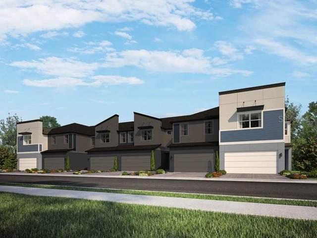 2333 Shadowland Loop, Winter Park, FL 32792 (MLS #O5902787) :: Armel Real Estate