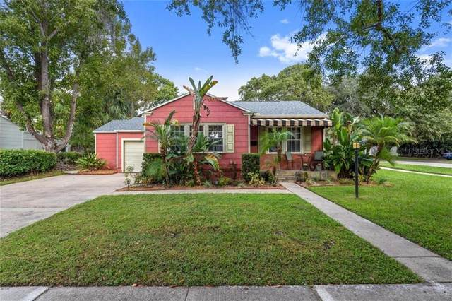 1125 Stetson Street, Orlando, FL 32804 (MLS #O5902823) :: Armel Real Estate
