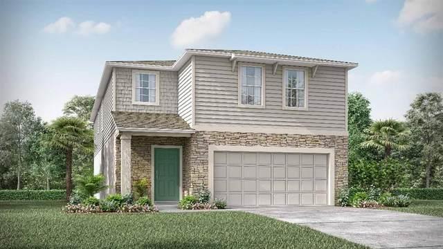 4722 Birdsong Drive, Palmetto, FL 34221 (MLS #O5902845) :: Real Estate Chicks