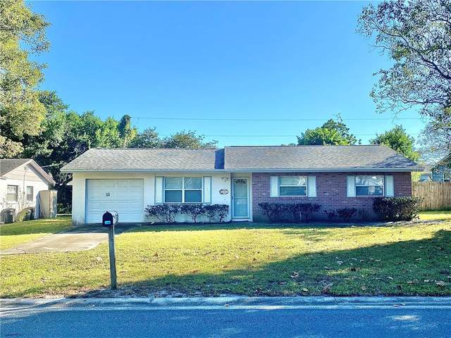 680 Lilac Road, Casselberry, FL 32707 (MLS #O5902873) :: Armel Real Estate