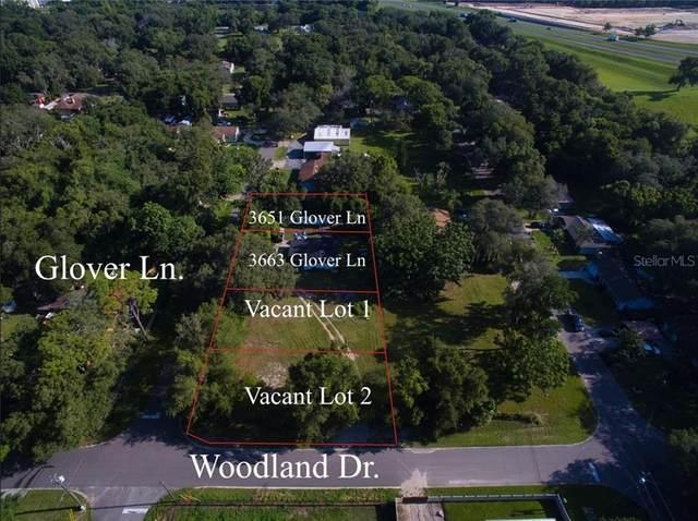 Glover Lane, Apopka, FL 32703 (MLS #O5902894) :: Bustamante Real Estate
