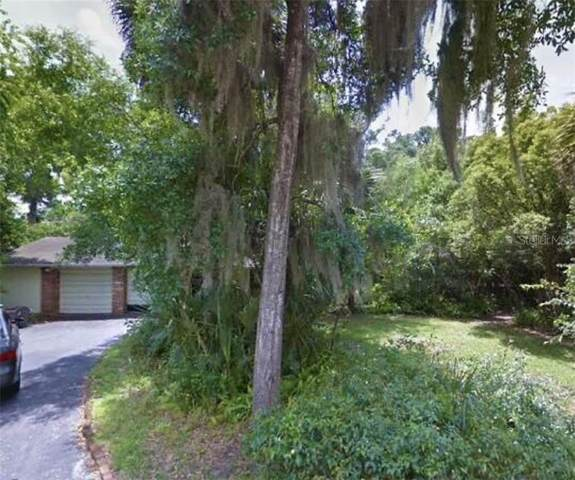 1620 Lakehurst Avenue, Winter Park, FL 32789 (MLS #O5902949) :: Armel Real Estate