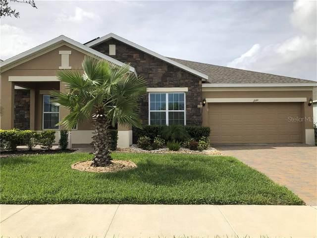 1930 Stillwood Way, Saint Cloud, FL 34771 (MLS #O5902956) :: Bustamante Real Estate