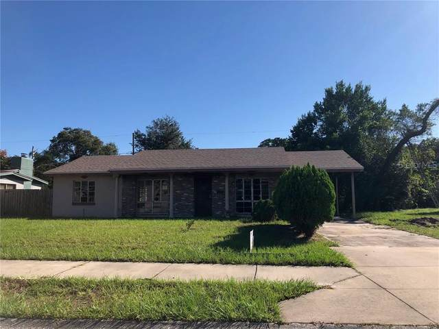 3611 Westwood Road, Orlando, FL 32808 (MLS #O5902958) :: Young Real Estate