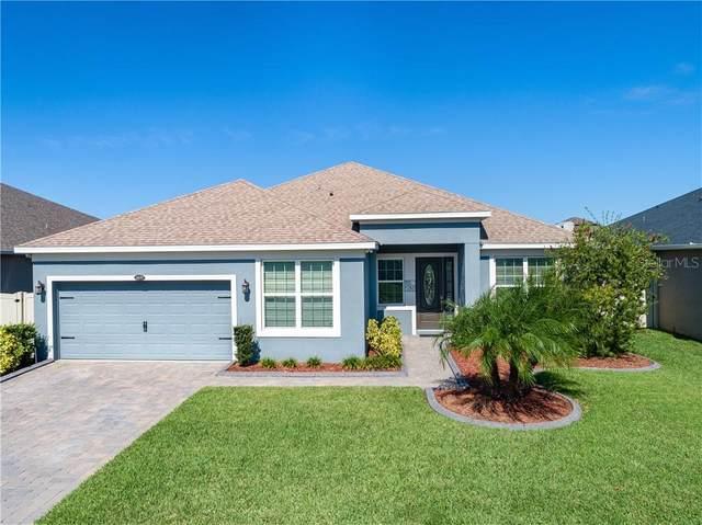 4839 Terra Sole Place, Saint Cloud, FL 34771 (MLS #O5902962) :: Bustamante Real Estate