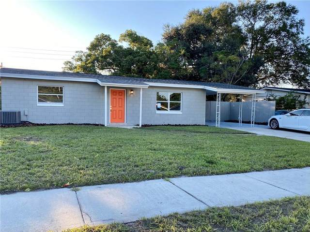 1442 Bahia Avenue, Orlando, FL 32807 (MLS #O5902964) :: Homepride Realty Services