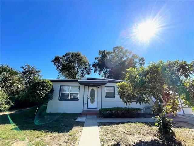 5602 Cortez Drive, Orlando, FL 32808 (MLS #O5902990) :: Armel Real Estate