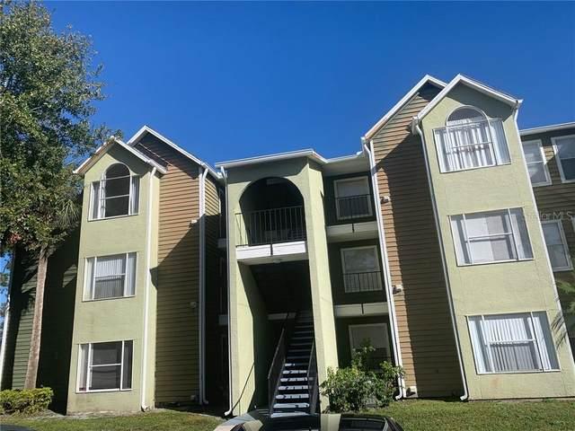 4752 Walden Circle #31, Orlando, FL 32811 (MLS #O5902999) :: Armel Real Estate