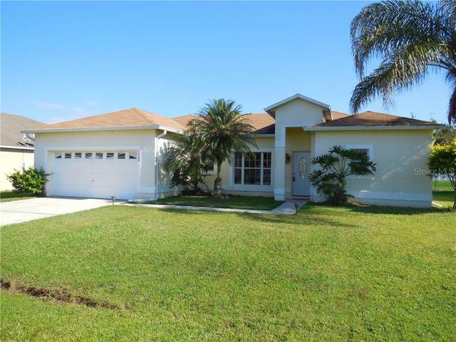 1028 Derbyshire Drive, Kissimmee, FL 34758 (MLS #O5903110) :: KELLER WILLIAMS ELITE PARTNERS IV REALTY