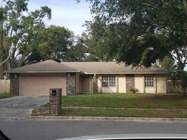 6745 Rubens Court, Orlando, FL 32818 (MLS #O5903176) :: Carmena and Associates Realty Group