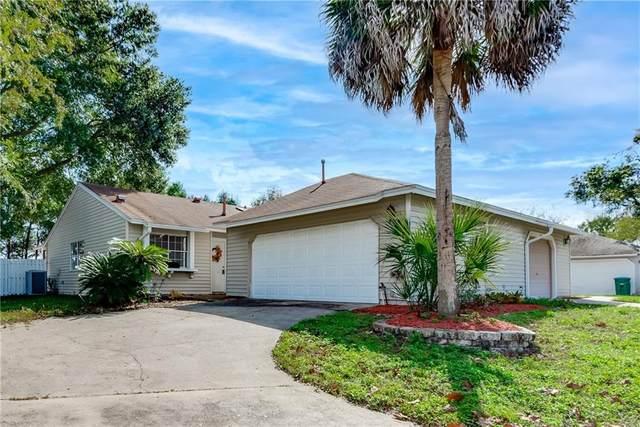 1331 Landry Circle, Longwood, FL 32750 (MLS #O5903489) :: Griffin Group