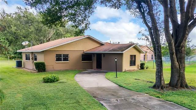 209 Bayshore Drive, Orlando, FL 32805 (MLS #O5903503) :: Premier Home Experts