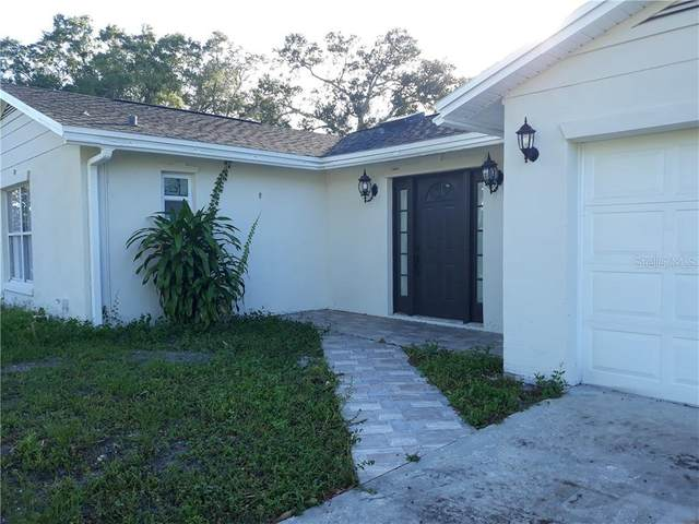 5048 N Woodcrest Drive, Winter Park, FL 32792 (MLS #O5903699) :: Pepine Realty