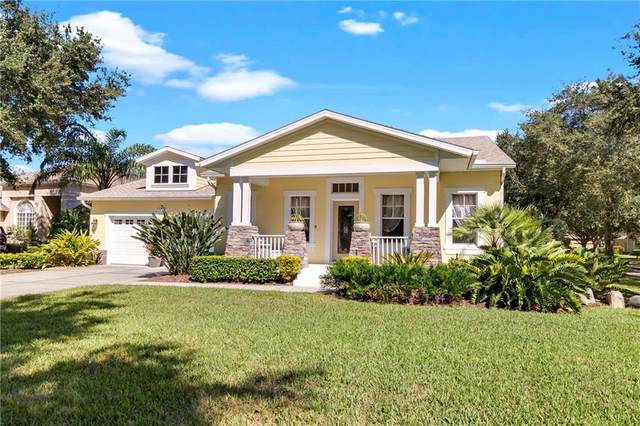 11680 Claymont Circle, Windermere, FL 34786 (MLS #O5903777) :: RE/MAX Premier Properties