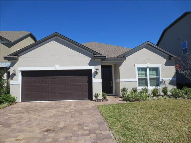 3441 Middlebrook Place, Harmony, FL 34773 (MLS #O5903798) :: RE/MAX Premier Properties