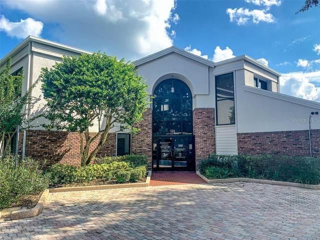 521 E State Road 434, Longwood, FL 32750 (MLS #O5903886) :: Florida Life Real Estate Group