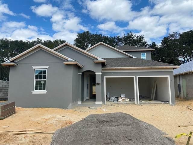 5373 Golden Apple Drive, Winter Garden, FL 34787 (MLS #O5903973) :: Sarasota Gulf Coast Realtors