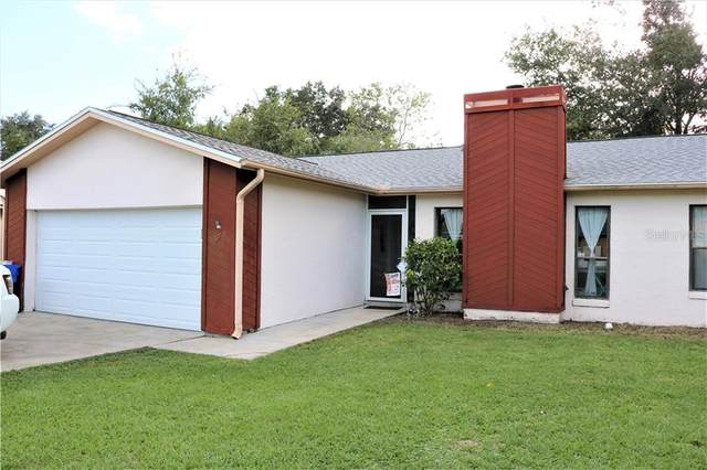 1659 Sunburst Way, Kissimmee, FL 34744 (MLS #O5903997) :: Pepine Realty