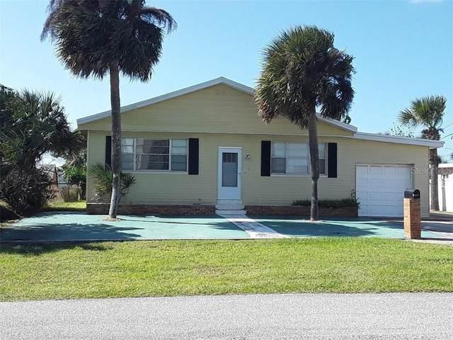 124 Boynton Boulevard, Daytona Beach, FL 32118 (MLS #O5904030) :: Pepine Realty