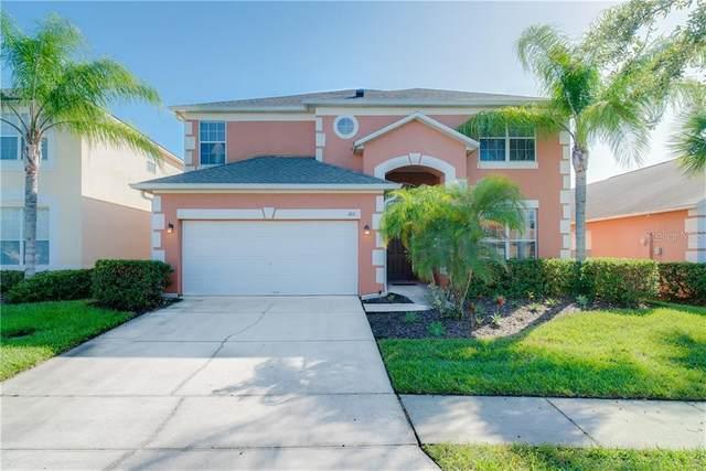 180 Hideaway Beach Lane, Kissimmee, FL 34746 (MLS #O5904143) :: Pepine Realty
