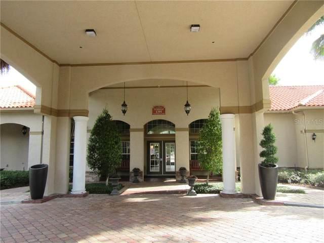 8000 Tuscany Way #4101, Davenport, FL 33896 (MLS #O5904451) :: Everlane Realty