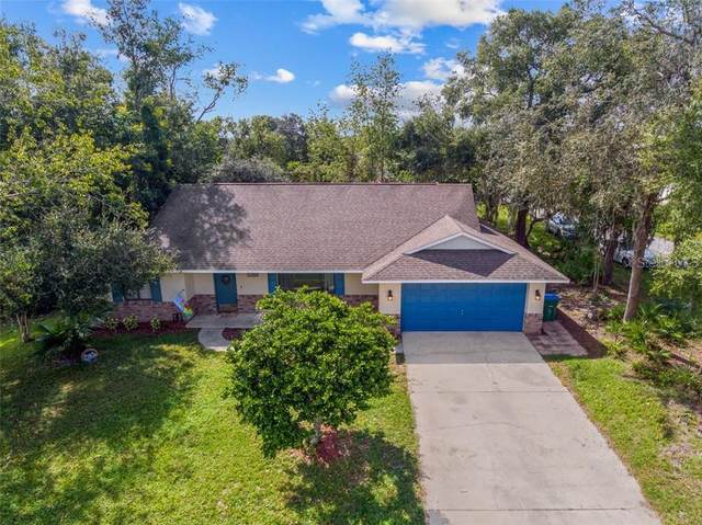 2225 Wallingford Street, Deltona, FL 32738 (MLS #O5904591) :: Alpha Equity Team