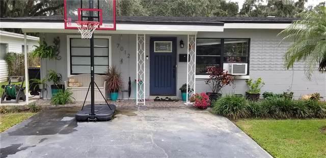 7012 Barby Lane, Belle Isle, FL 32812 (MLS #O5904604) :: Pepine Realty