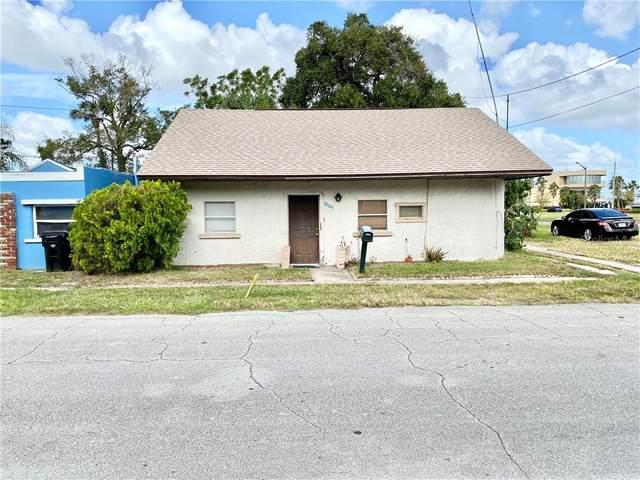 3109 E Jefferson Street, Orlando, FL 32803 (MLS #O5904667) :: Alpha Equity Team
