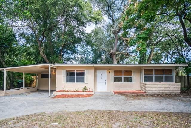 3319 Corrine Drive, Orlando, FL 32803 (MLS #O5904833) :: Pepine Realty