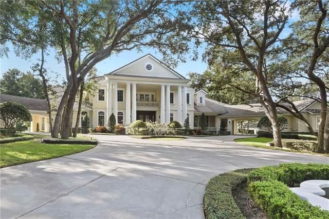951 Sweetwater Club Boulevard, Longwood, FL 32779 (MLS #O5904921) :: Griffin Group