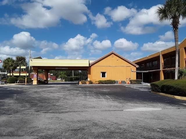 44199 Highway 27, Davenport, FL 33897 (MLS #O5904923) :: Dalton Wade Real Estate Group