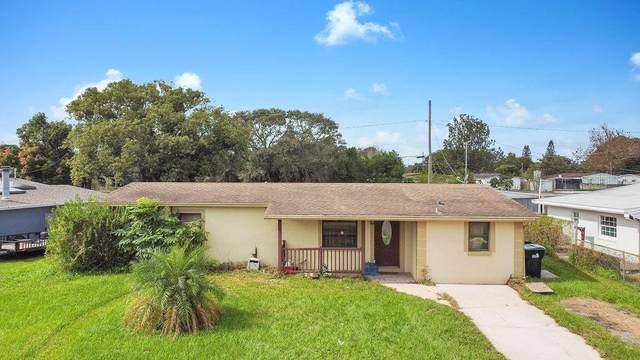 4116 Crossen Drive, Orlando, FL 32822 (MLS #O5904972) :: Griffin Group