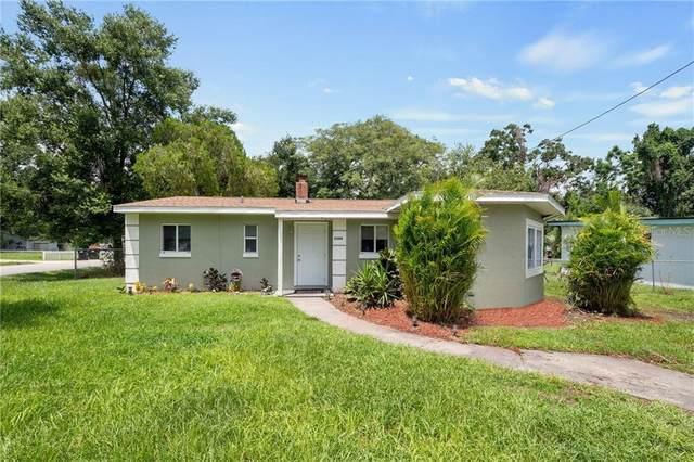5300 Dexter Street, Orlando, FL 32807 (MLS #O5905001) :: Cartwright Realty