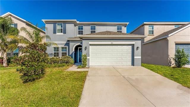 800 Grand Hilltop Drive, Apopka, FL 32703 (MLS #O5905002) :: RE/MAX Premier Properties