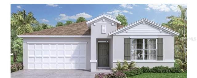 617 Bernard Lane, Davenport, FL 33837 (MLS #O5905132) :: Sarasota Gulf Coast Realtors