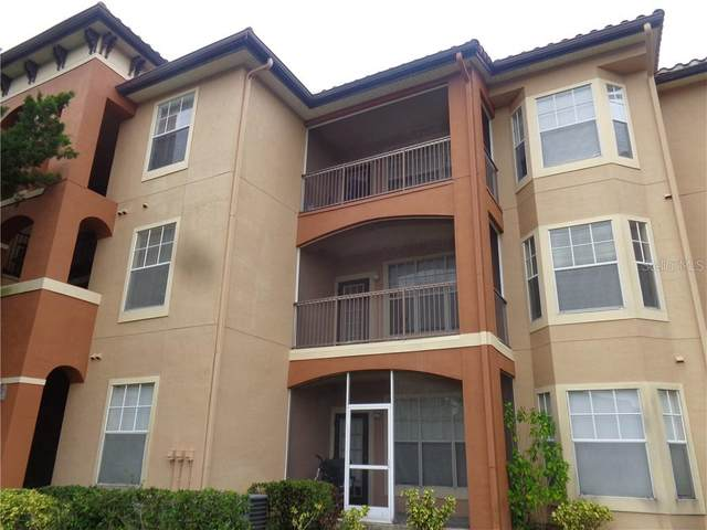 5536 Metrowest Boulevard #211, Orlando, FL 32811 (MLS #O5905137) :: Keller Williams on the Water/Sarasota