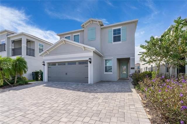 7700 Graben Street, Kissimmee, FL 34747 (MLS #O5905261) :: The Figueroa Team